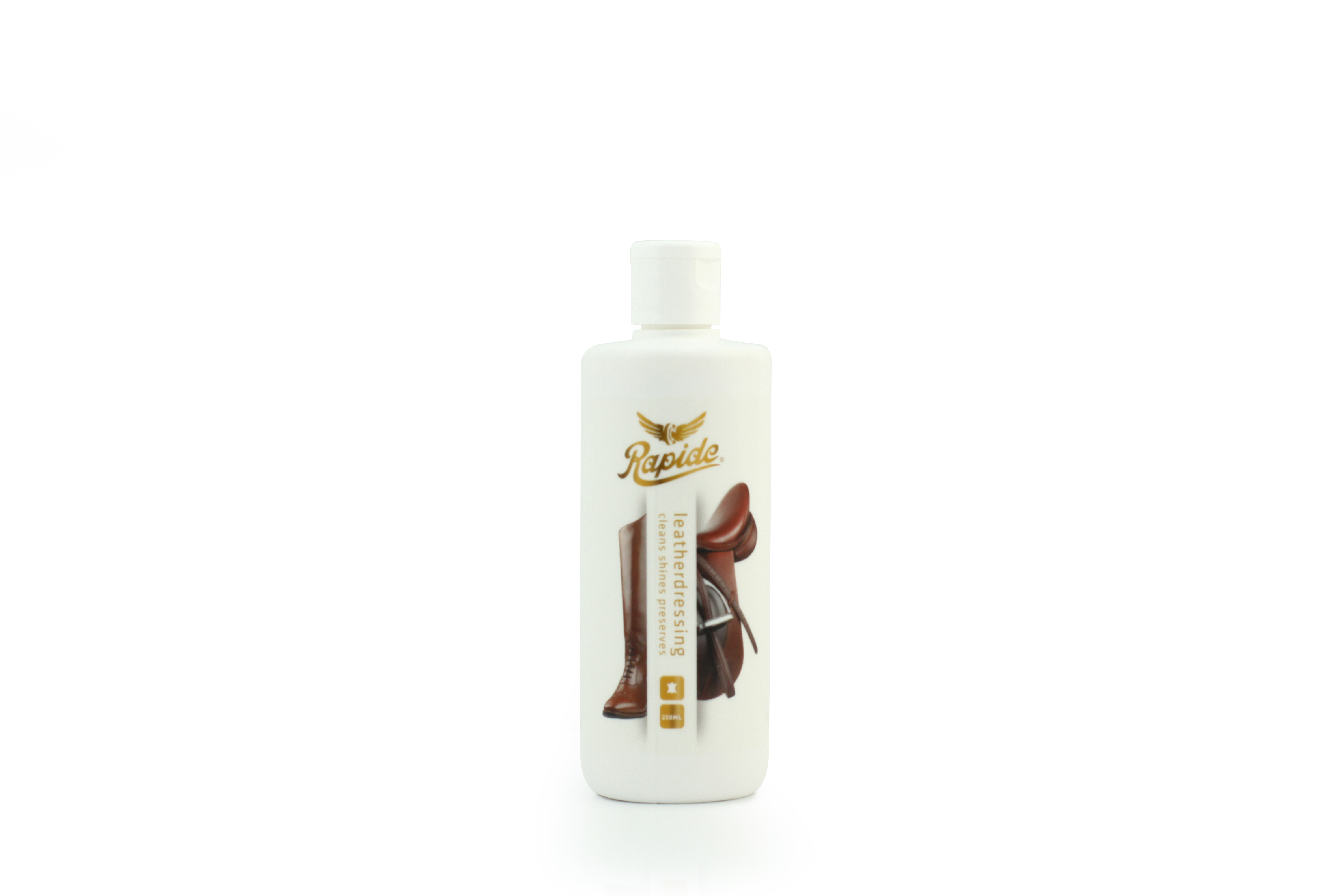 Rapide Leather Dressing 250ml