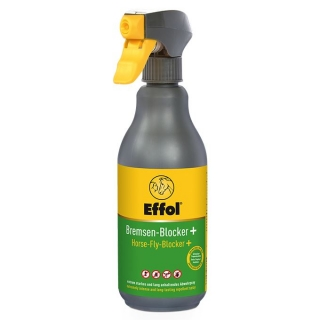 Repelent Bremsen Blocker EFFOL 500ml